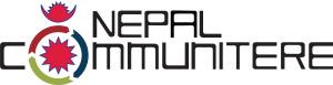nepal_logo_sun