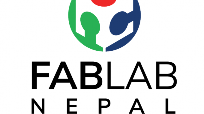 Fab Lab Nepal- FREQUENTLY ASKED QUESTIONS